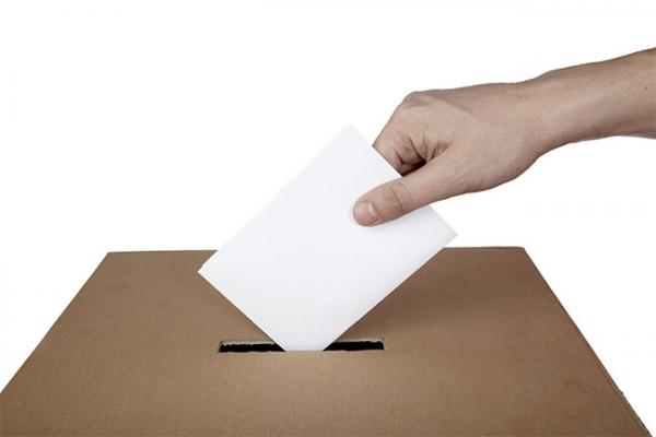 Convocatoria proceso electoral Colegio de Salamanca a todos los colegiados