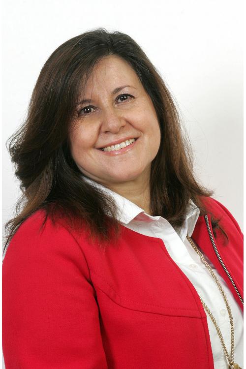 Blanca Hernández Barroso