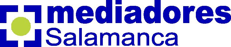 Colegio de Mediadores de Seguros de Salamanca