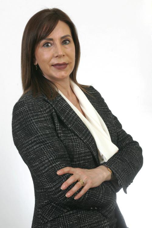 Susana Rodríguez Sánchez