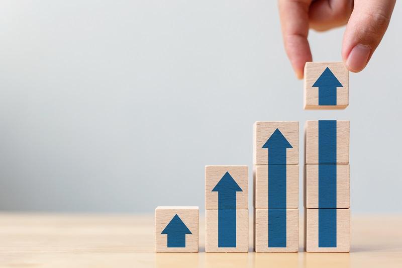 Rankings completos de grupos y de entidades aseguradoras en el primer semestre de 2021 – Seguros News